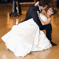 choregraphie-danse-mariage